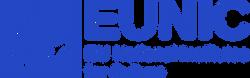 LogoEUNIC-RGB-blue1