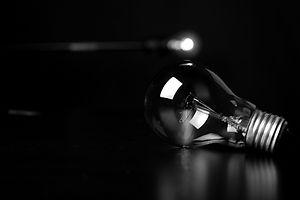electricidad_edited_edited.jpg