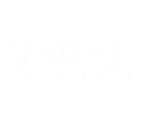 tubal-w.png
