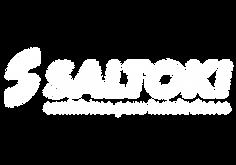 saltoki-w.png