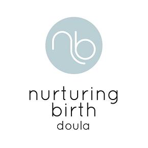 nurturing birth logo jpg big.png