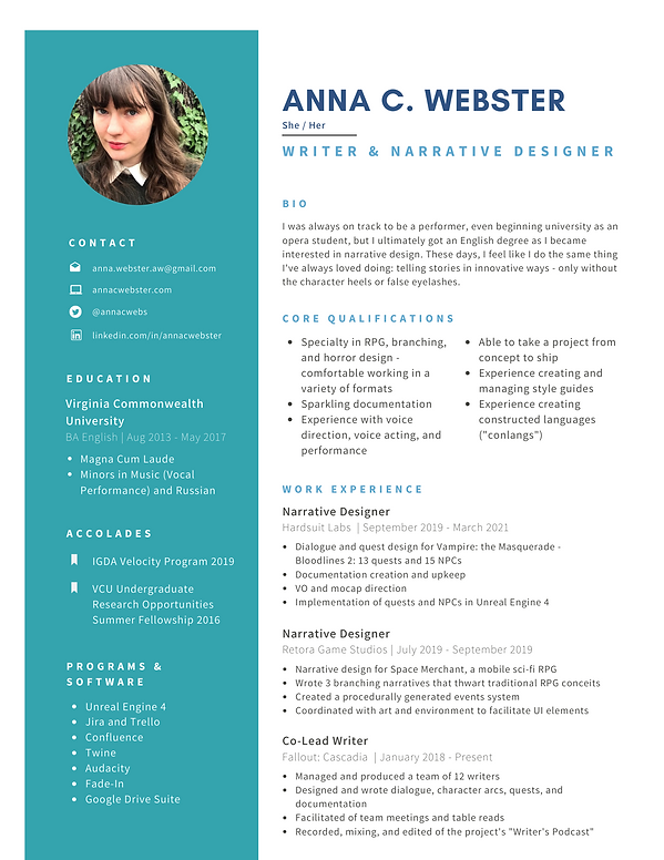 Resume - Anna Webster (4).png