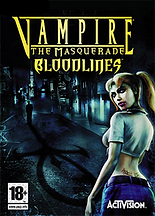 bloodlines cover.png