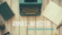 Website Homepage Banner.png