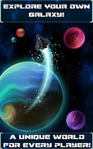 space merchant 2.webp
