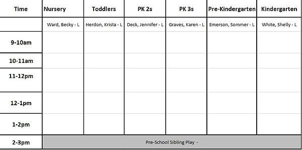 2021 - 2022 N - K Grade Schedule.JPG