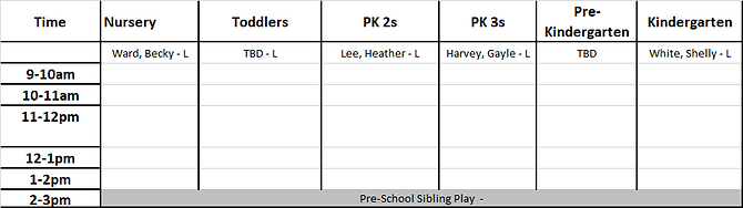 2020-2021 N-K Sched.png