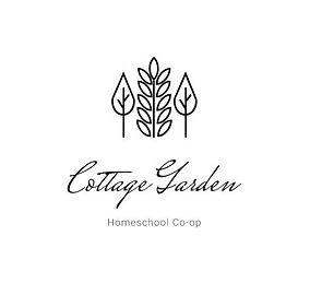 Cottage Garden Logo.JPG