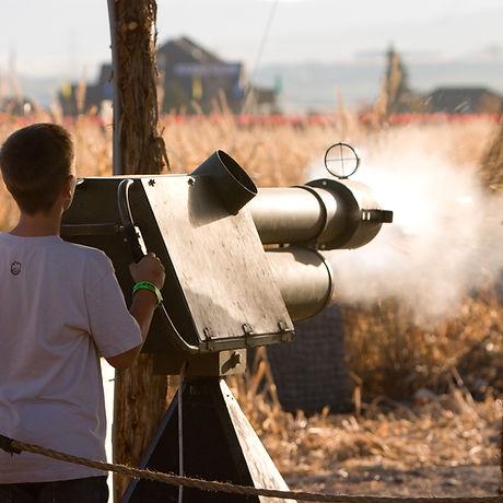 pumpkin blaster (1).jpg