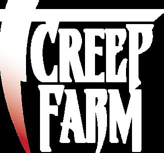 creepfarm.png