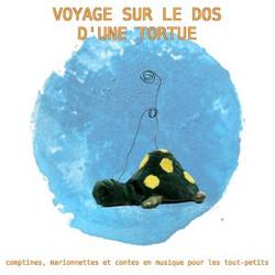 voyage tortue