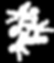 logos site blanc fee malou.png