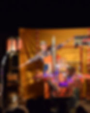 Machine_à_son_photo_1.jpg
