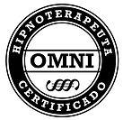 Logo Omni.jpeg
