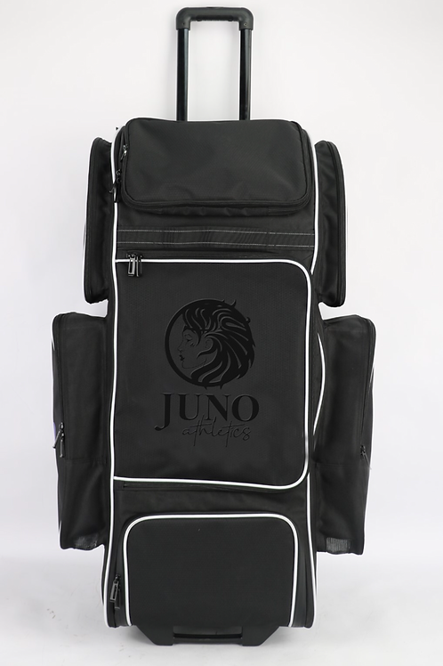 "PRE-ORDER: Juno ""Ice Box"" Roller Bag"