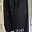 Thumbnail: Juno Mesh 3-Pocket Shorts