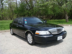 airport car service in sayville