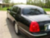 riverhead airport car , limo service