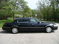 west islip airport car and limo service to jfk,lga