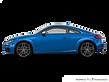 2018_Audi_TTS_MAIN.png
