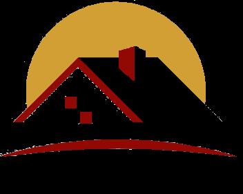 logo_définitif_Rocky_Martin_PNG.png