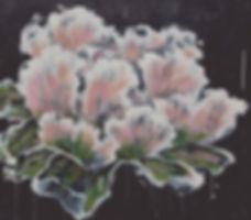 Peonie 11.jpg