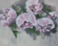 Lovely Bloom.jpg