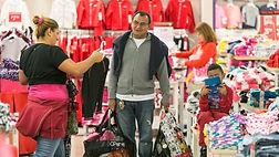 Inventarios Retail
