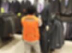 Toma Inventario Retail
