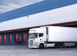 Auditoría de Camiones