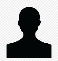 90-904181_silhouette-gender-neutral-head