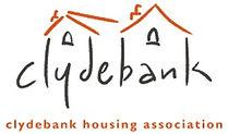 Clydebank_edited.jpg