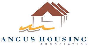 Angus Housing Association 2.jpg