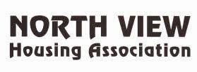 NVHA Logo.jpg