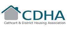 CDHA logo.jpg