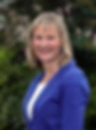 Anne Taylor 2018.jpg
