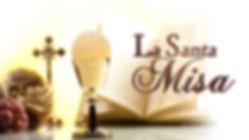 La-santa-misa-678x381.jpg