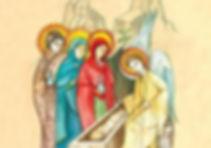 2018_calendario_liturgico.jpg