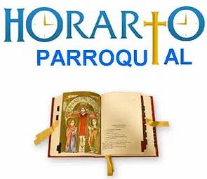 horario-parroquial.jpg