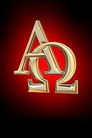 alpha-omega-symbol-11179772.jpg