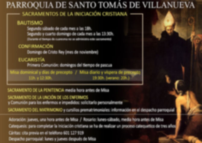 Tablón_de_anuncios(final).jpg