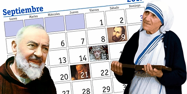 web3-septiembre-september-calendar-spani