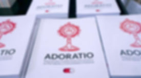 ADORATI-ARCHIVALENCIA-29112019.jpg