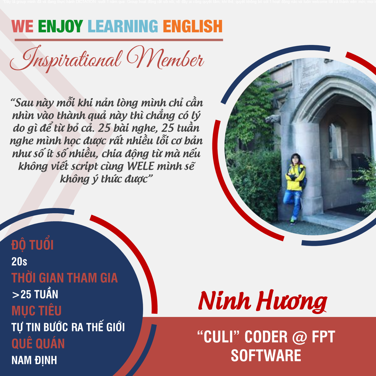 WELE_Inspirational_Member_Ninh_Hương