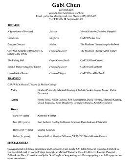 Gabi Chun - Headshot and Resume.jpg