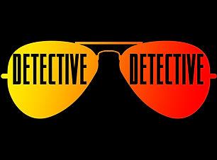 DetectiveDetective-850x625.jpg