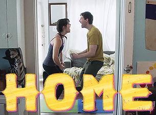 Home-850x625.jpg