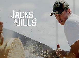 JacksJills-850x625.jpg