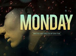 Monday-850x625.jpg
