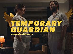 TemporaryGuardian-850x625.jpg